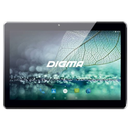 Планшет DIGMA Plane 1523 3G черный 10 1inch 31pin lcd matrix display for digma plane e10 1 3g ps1010mg screen display tablet parts for digma plane e10 1 3g