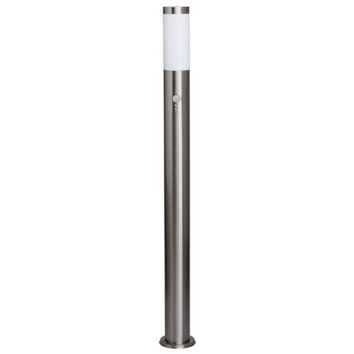 De Markt Уличный светильник Плутон 809041201 de markt уличный светильник плутон 809040901