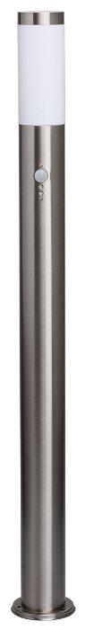 De Markt Уличный светильник Плутон 809041201