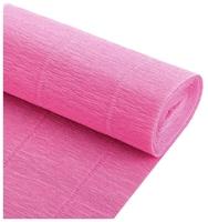 Цветная бумага гофрированная в рулоне, 180 г/м2 OMG-GIFT, 50х250 см, 1 л.