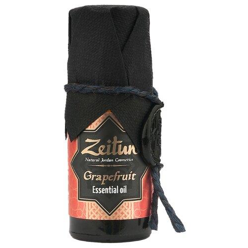 Zeitun эфирное масло Грейпфрут 10 млЭфирные масла<br>