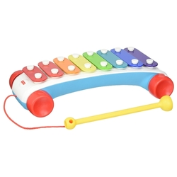 Fisher-Price ксилофон CMY09