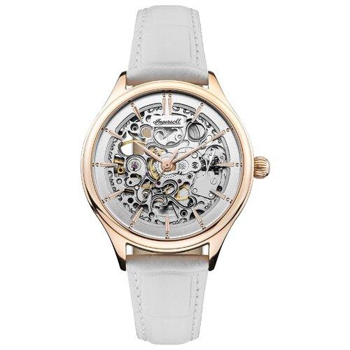 Наручные часы Ingersoll I06301 ingersoll ingersoll inq005bkrs