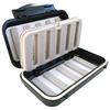 Коробка для приманок для рыбалки HELIOS HS-ZY-038 17х9х5см