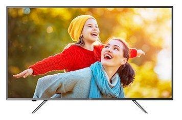 Телевизор JVC LT-40M650