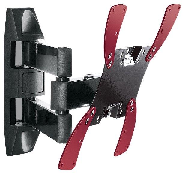 Кронштейн на потолок Holder LCDS-5066