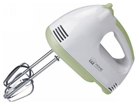 Миксер Home Element HE-KP800 (250 Вт)