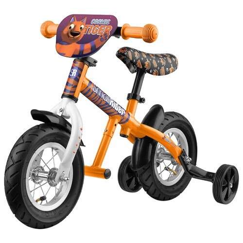 Купить Беговел Small Rider Ballance 2, Беговелы