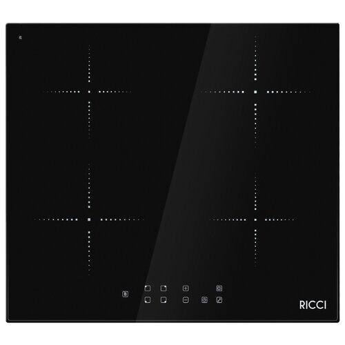 Индукционная варочная панель RICCI KS-C47002