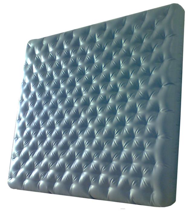 Надувной матрас ANNKOR SV 200х160