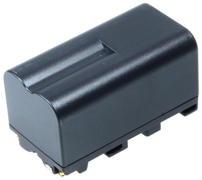 Аккумулятор Pitatel SEB-PV1001