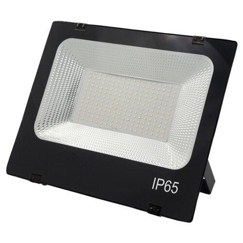 Прожектор светодиодный 100 Вт Glanzen FAD-0028-100 portable led spotlight glanzen fad 0014 20