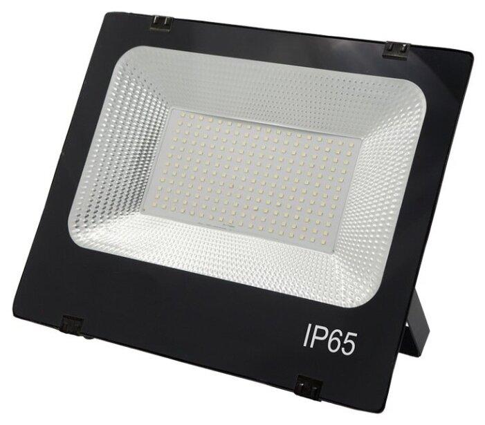 Прожектор светодиодный 100 Вт Glanzen FAD-0028-100