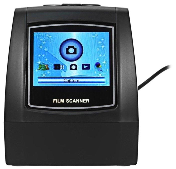 ESPADA Сканер ESPADA FilmScanner EC718