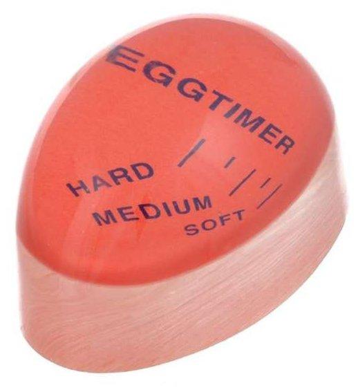 Индикатор для варки яиц Подсказка, Bradex (TD 0088)
