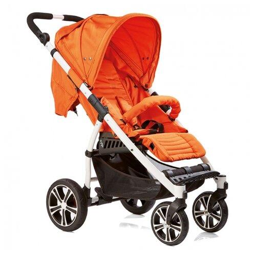 Купить Прогулочная коляска Gesslein S4 Air+ 390000, Коляски
