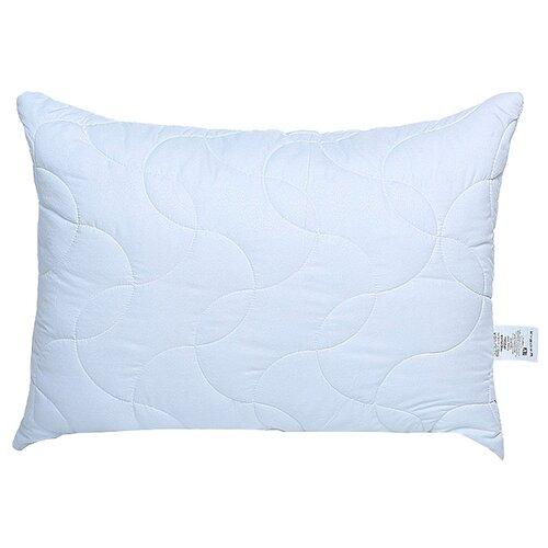Подушка Sortex Beauty Романтика (65м-522) 48 х 68 см белый