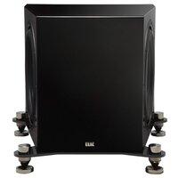 Сабвуфер ELAC Adante Sub 3070 High Gloss Black