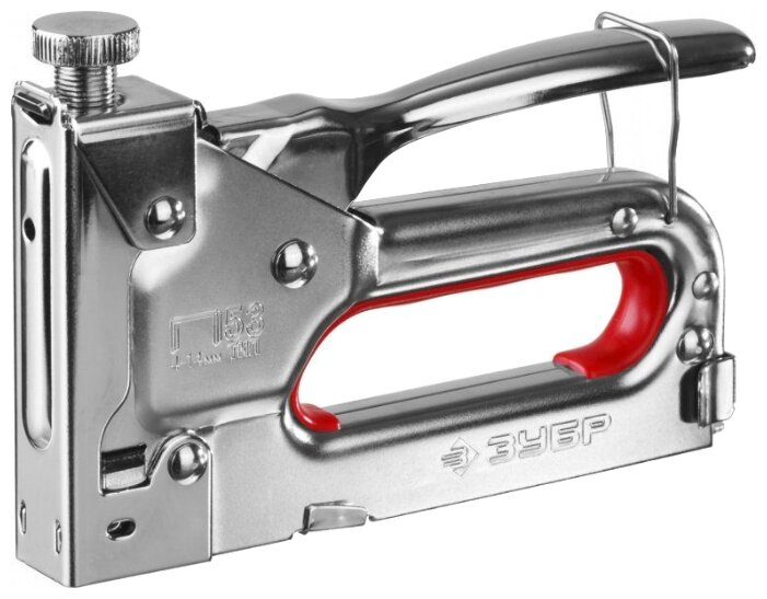 Скобозабивной пистолет ЗУБР 31563_z01