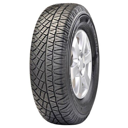 цена на Автомобильная шина MICHELIN Latitude Cross 265/65 R17 112H летняя