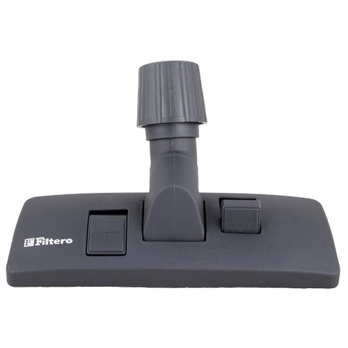 Filtero Насадка FTN 20 универсальная 1 шт. универсальная насадка filtero ftn 33 pro