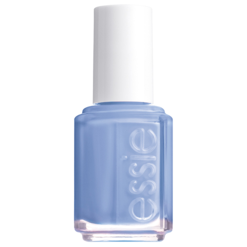 Лак Essie Nail Lacquer, 13.5 мл, оттенок 94 роскошная лазурь essie apricot nail and cuticle oil