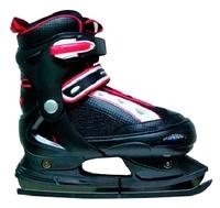 Мужские коньки Freesport F200 (детские)