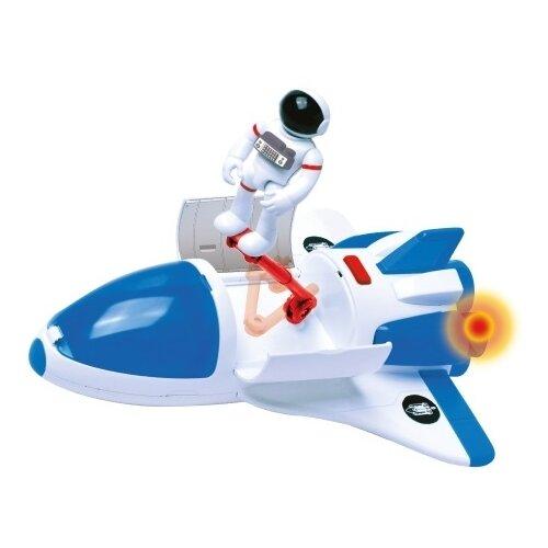 Купить Игровой набор Космос наш Космический шаттл 63112, Игровые наборы и фигурки