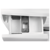 Стиральная машина Electrolux PerfectCare 600 EW6S3R26S
