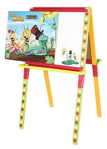Доска для рисования детская Затейники Пчёлка Майя (GT8085)