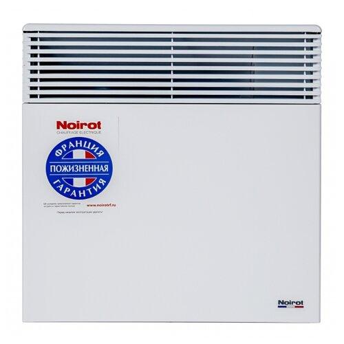 Конвектор Noirot Spot E-5 750 белый