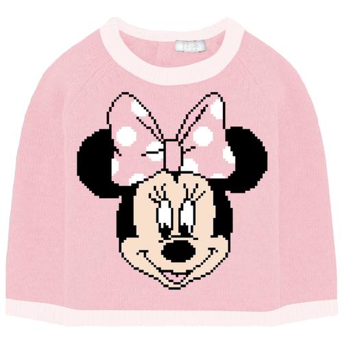 Джемпер Linas Baby размер 92 (2 г), розовыйДжемперы и толстовки<br>