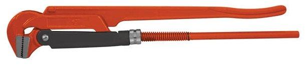 Ключ газовый рычажный FIT 70371