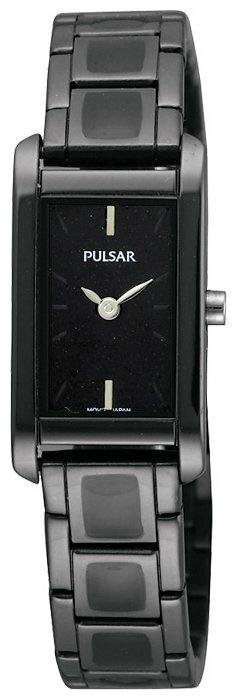 Наручные часы PULSAR PEGF41X1