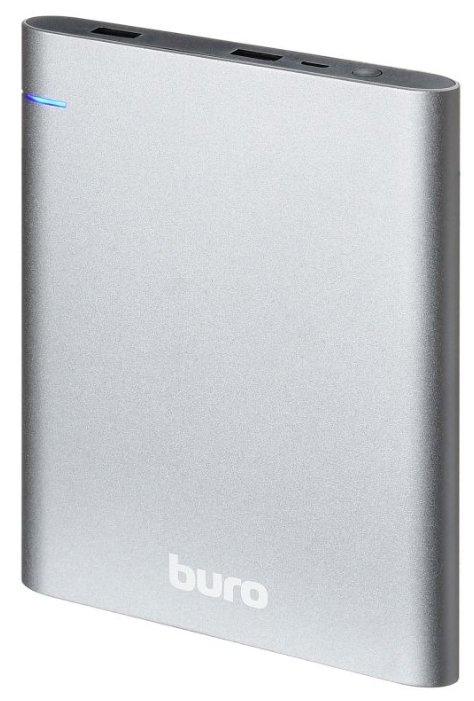 Аккумулятор Buro RCL-21000