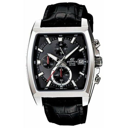 Наручные часы CASIO EFR-524L-1A наручные часы casio efr s107l 1a