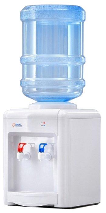 Кулер для воды TK-AEL-36