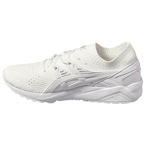info for 86018 5b634 Кроссовки ASICS Tiger Gel-Kayano Trainer Knit