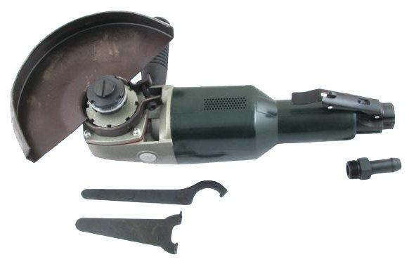 Угловая пневмошлифмашина CNIC ИП-2106А