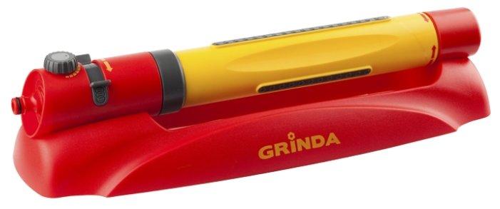 Дождеватель GRINDA 427689