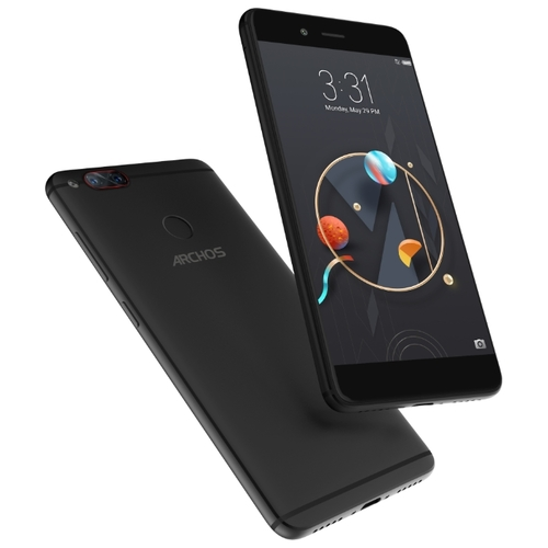 Смартфон Archos Diamond Alpha