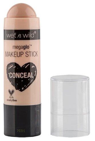 Wet n Wild Корректор стик MegaGlo Makeup Stick Concealer