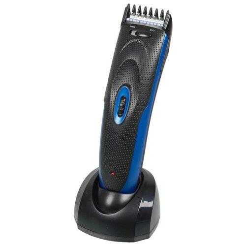 Машинка для стрижки Sinbo SHC-4354 blue/black