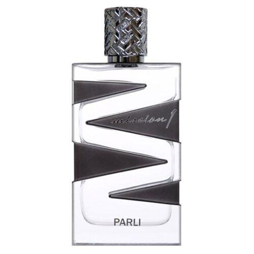 Парфюмерная вода Parli Parfum Mission 1 100 млПарфюмерия<br>