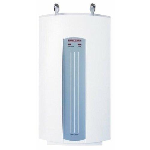 Фото - Проточный электрический водонагреватель Stiebel Eltron DHC 6 U dhc 1