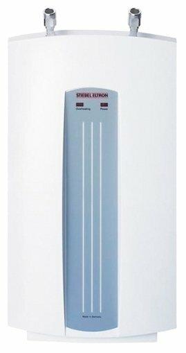 Проточный электрический водонагреватель Stiebel Eltron DHC