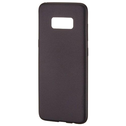 Чехол X-LEVEL Guardian для Samsung S8 черныйЧехлы<br>