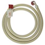 Electrolux Шланг заливной E2WIS150A