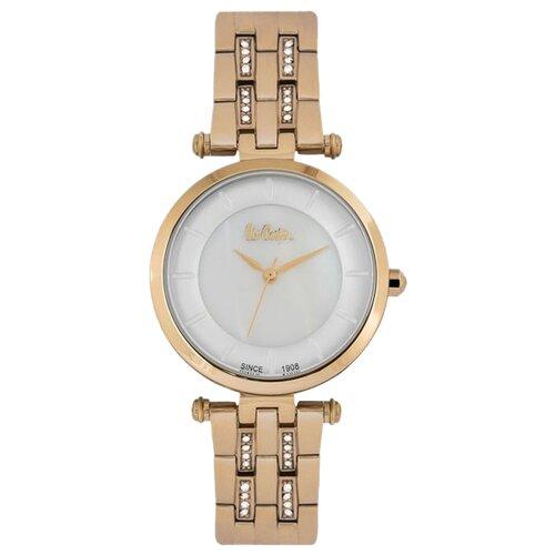 Наручные часы Lee Cooper LC06589.430