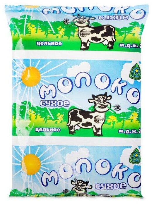 Северное молоко Молоко сухое 26%
